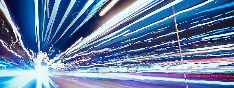 Kuidas kodulehe kiirus mõjutab külastatavust