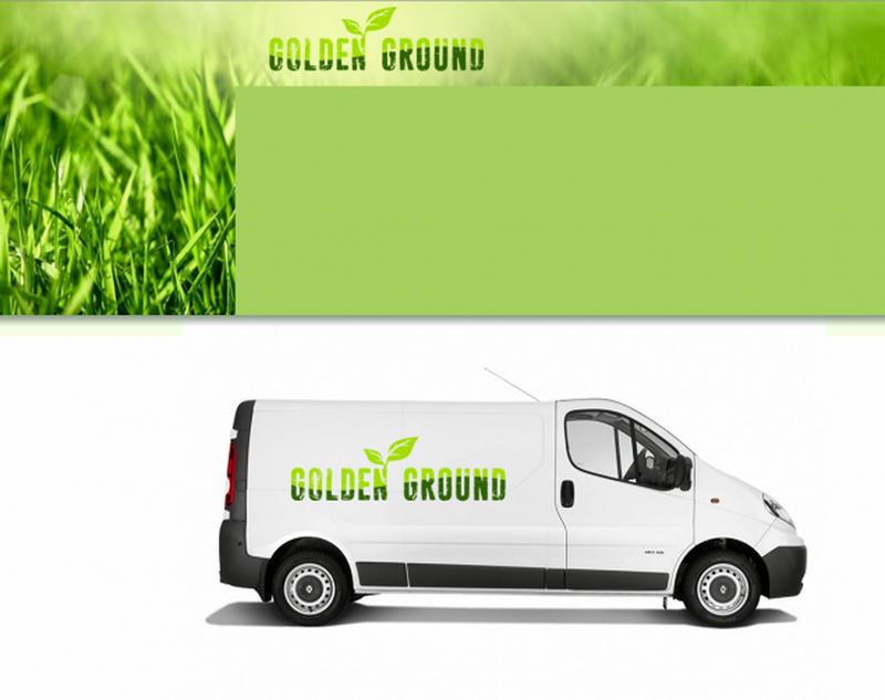 Logo kasutus, autod ja kirjablanketid