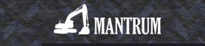Logo kujundamine, kuidas valmib logo