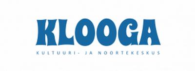 Logo valmistamine, visuaalkujundid